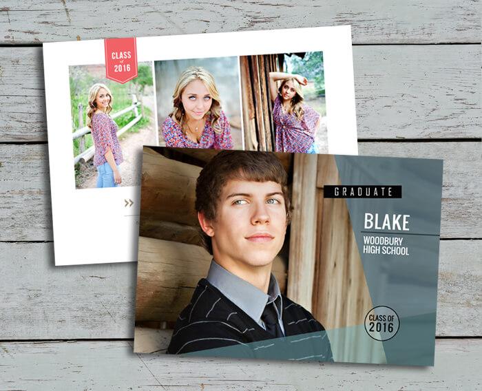 stationery photo cards Edina