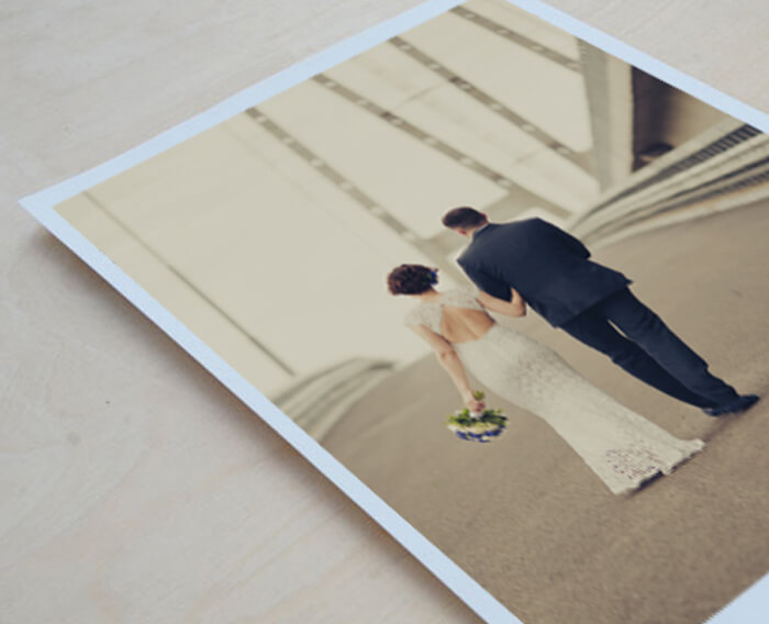 large format prints edina minneapolis