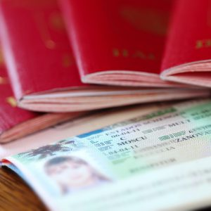 passport photos edina minneapolis