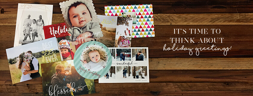 Tips for Hilariously Happy Holiday Cards