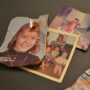 archiving scanning services knoxville